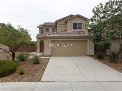 1125 AUTUMN OAK Court, Henderson, NV