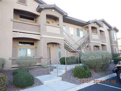 8985 South DURANGO Drive, Las Vegas, NV