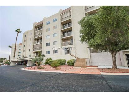 745 ROYAL CREST Circle Las Vegas, NV MLS# 2053222