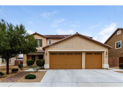 345 SUMMIT SHADOW Street Henderson, NV MLS# 2053384