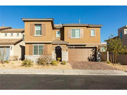 1338 BEAR BROOK Avenue Henderson, NV MLS# 2053598