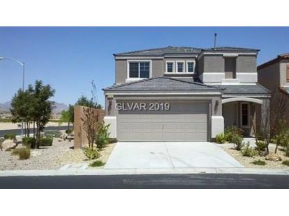 9792 BONANZA CREEK Avenue Las Vegas, NV MLS# 2054048