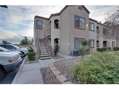 9580 RENO Avenue Las Vegas, NV MLS# 2054318