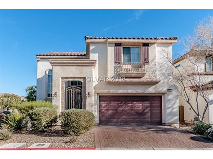 8253 TIMELY TREASURES Avenue Las Vegas, NV MLS# 2054463
