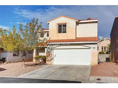 1078 COUNTRY SKIES Avenue Las Vegas, NV MLS# 2054493