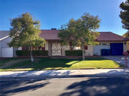 3047 DOWNING Place Las Vegas, NV MLS# 2054564