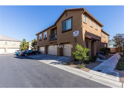 Address not provided Las Vegas, NV MLS# 2054687