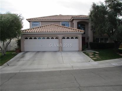 Address not provided Las Vegas, NV MLS# 2054943
