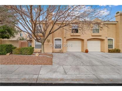 8444 SEWARDS BLUFF Avenue Las Vegas, NV MLS# 2054989