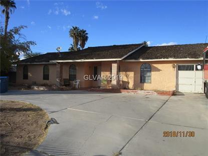 3035 LINDELL Road Las Vegas, NV MLS# 2055099