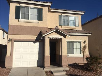 5244 PARADISE VALLEY Avenue Las Vegas, NV MLS# 2055351