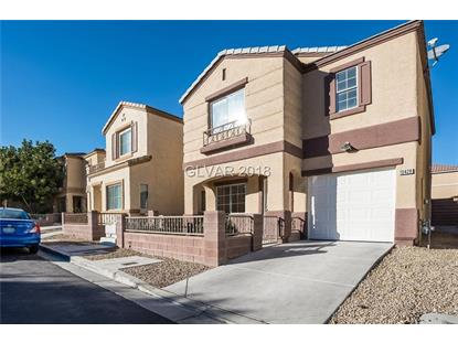 10428 COYOTE CUB Avenue Las Vegas, NV MLS# 2055583