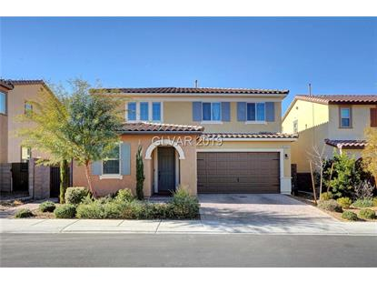 2565 SABLE RIDGE Street, Henderson, NV