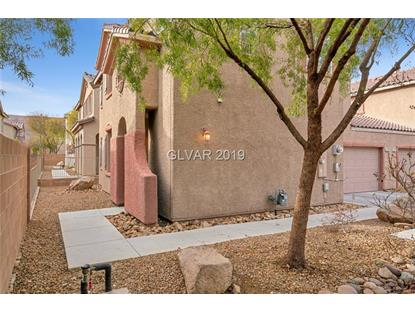 9771 SPINNAKER CREEK Avenue Las Vegas, NV MLS# 2061520