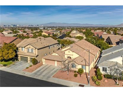2544 PURPLE HEATHER Place Las Vegas, NV MLS# 2061610