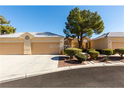 448 FALLWOOD Lane Las Vegas, NV MLS# 2061656