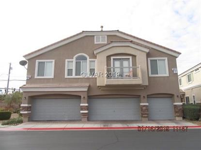 4855 DOUBLE DOWN Drive Las Vegas, NV MLS# 2061897