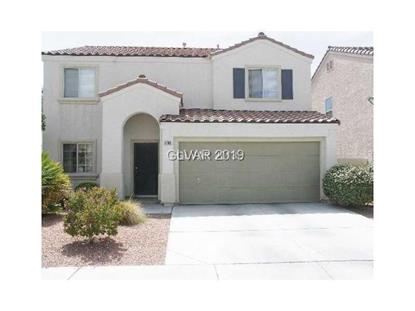 1709 SHIFTING WINDS Street Las Vegas, NV MLS# 2062445