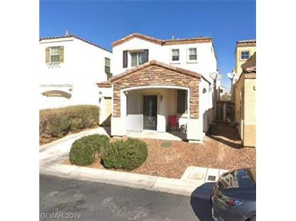 7668 HAMPTON COVE Lane Las Vegas, NV MLS# 2070932