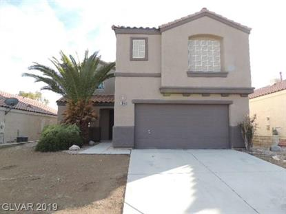 8553 GRACIOUS PINE Avenue Las Vegas, NV MLS# 2070937