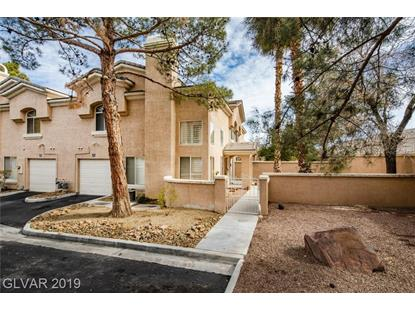 3950 So 3950 South Sandhill Road, Las Vegas, NV, USA, 3950 Road Las Vegas, NV MLS# 2071022
