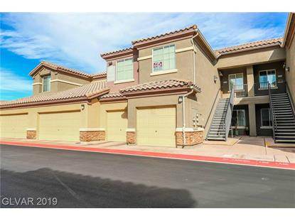 6868 Sky Pointe Drive Las Vegas, NV MLS# 2071294