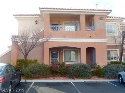 401 PINE HAVEN Street Las Vegas, NV MLS# 2071435