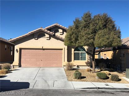 9304 LONG GROVE Avenue Las Vegas, NV MLS# 2072035
