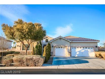 6188 EXQUISITE Avenue Las Vegas, NV MLS# 2072307