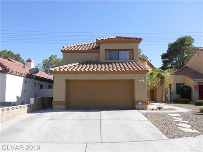 121 COVENTRY Circle Henderson, NV MLS# 2109997