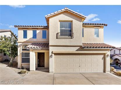 10456 ARMAND Avenue, Las Vegas, NV