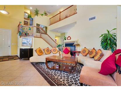 3405 BROOK SONG Avenue, North Las Vegas, NV