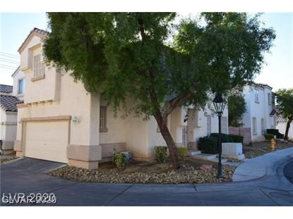 4807 LEADERSHIP Court North Las Vegas, NV MLS# 2176066
