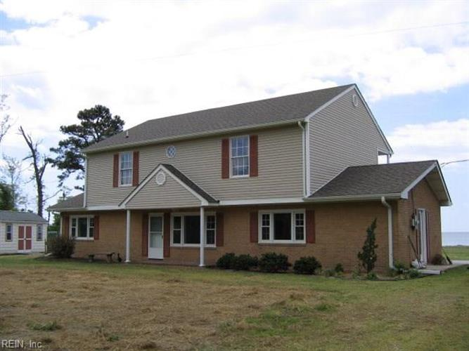 135 DUTCHMANS, Mathews, VA 23109