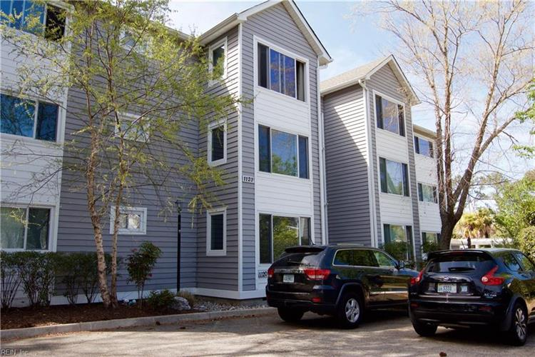 1120 OCEAN TRACE, Virginia Beach, VA 23451