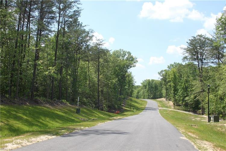 LOT 54 LIBERTY RIDGE, Williamsburg, VA 23188