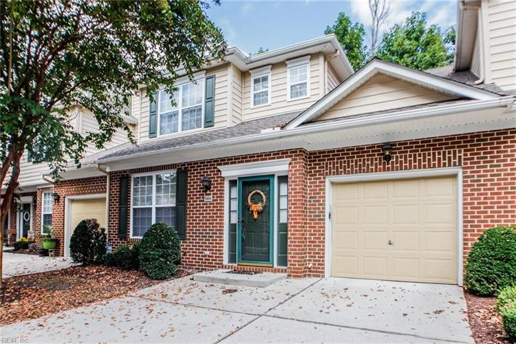 5884 Baynebridge, Virginia Beach, VA 23464
