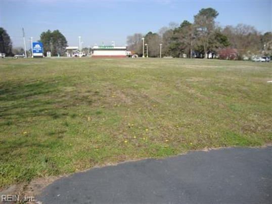 1.45AC S Military, Chesapeake, VA 23321