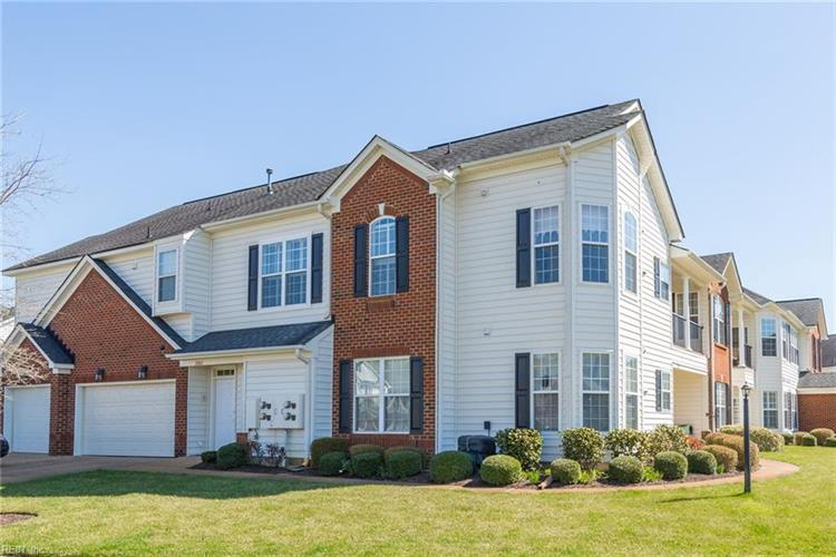 2802 Loveliness, Virginia Beach, VA 23456