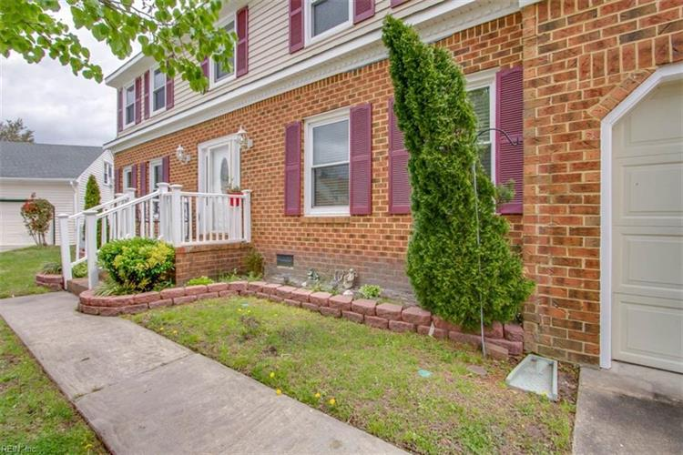 1404 Munson, Virginia Beach, VA 23456