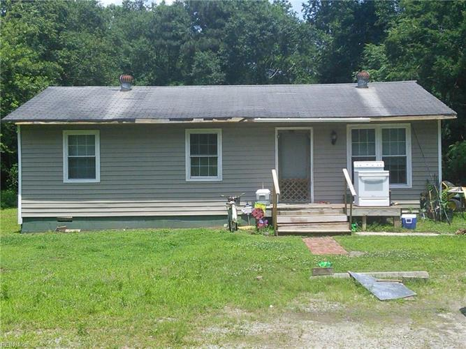 1350 Lakeland, Suffolk, VA 23434