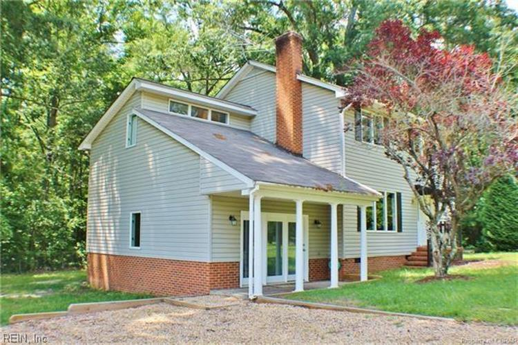 7322 Wellford, Gloucester, VA 23061