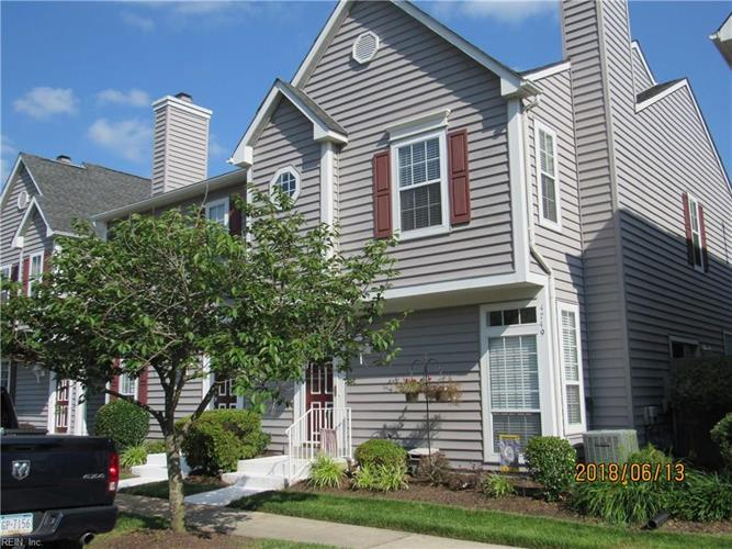 4749 Open Greens, Virginia Beach, VA 23462
