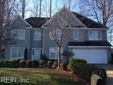 2324 Country Glen, Virginia Beach, VA 23453