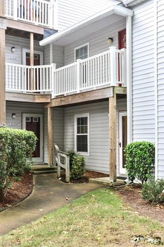 2120 Retreat, Virginia Beach, VA 23454