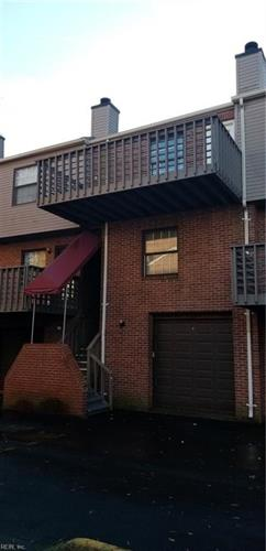 7440 Hampton, Norfolk, VA 23505 - Image 1