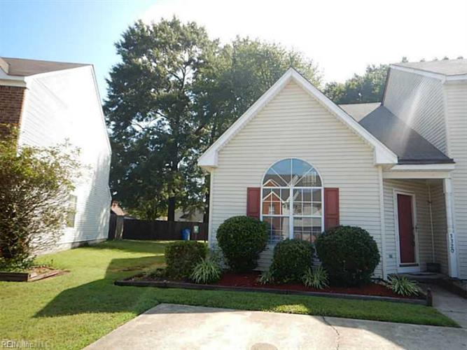 3320 Clover Meadows, Chesapeake, VA 23321 - Image 1
