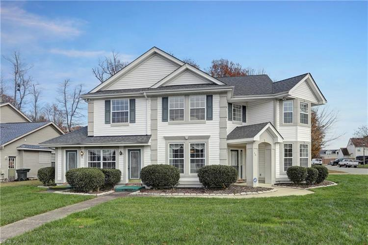 46 Sherry Dell, Hampton, VA 23666 - Image 1