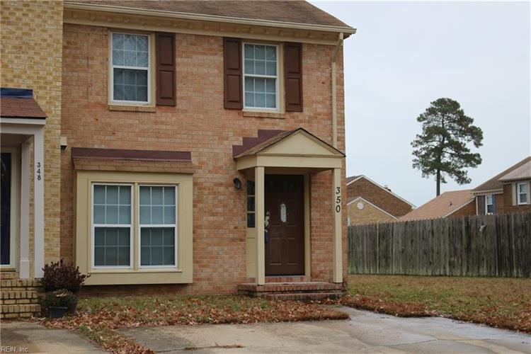350 Paxford, Virginia Beach, VA 23462 - Image 1