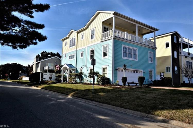 565 S Atlantic, Virginia Beach, VA 23451 - Image 1